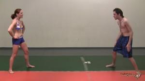 FightPulse_Veve_vs_Brock_01