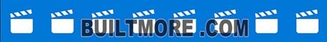 builtmore_banner