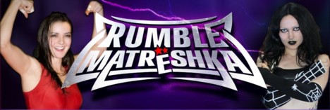 rumble-matreshka