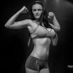 FightPulse-Anny-inactive