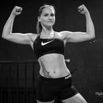 FightPulse-Barbara-inactive