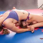 FightPulse-FW-03-2105