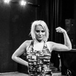 fightpulse-kristi-small-photo-bw