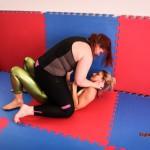FightPulse-FW-05-2372