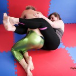 FightPulse-FW-05-2377