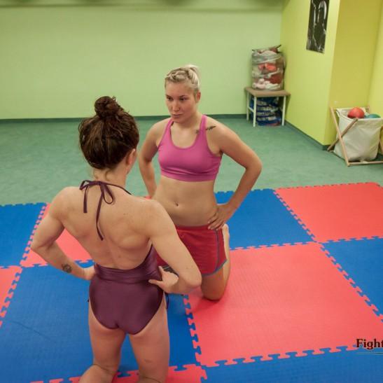 FP-FW-09-bjj-vs-judo-6885