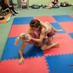 FP-FW-09-bjj-vs-judo-6919