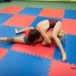 FP-FW-09-bjj-vs-judo-6986