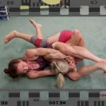 FP-FW-09-bjj-vs-judo-6935