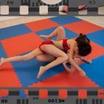 FightPulse-FW-06-4083