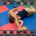 FightPulse-FW-10-Skylar-Rene-vs-Lucrecia-7520