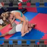 FightPulse-MX-03-68