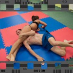 FightPulse-MX-17-Skylar-Rene-headscissors-7367