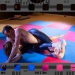 FightPulse-MX-18-Lucrecia-vs-Martin-7809