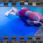 FightPulse-MX-22-Diana-vs-Gernot-8491