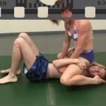 FightPulse_Veve_vs_Brock_14
