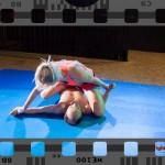 FightPulse-Diana-vs-Aldrin-competitive-mixed-wrestling-8652