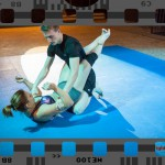 FightPulse-MX-25-Viktoria-vs-Ryan-competitive-mixed-wrestling-9692