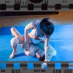 FightPulse-MX-25-Zsuzsa-vs-Gregor-domination-rules-video-thumb