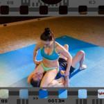 FightPulse-NC-05-Dark-Angel-vs-Gernot-domination-wrestling-8979