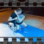 FightPulse-MX-29-Zsuzsa-vs-Ryan-0075