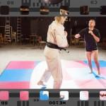 FightPulse-MX-31-Diana-vs-Gregor-judo-match-1375