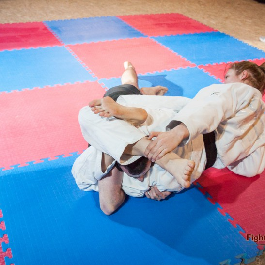 FightPulse-MX-31-Diana-vs-Gregor-judo-match-1425