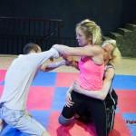 FightPulse-MX-34-Diana-vs-Joseph-and-Ales-1f-vs-2m (14 of 70)
