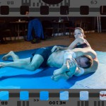 FightPulse-NC-10-Zsuzsa-domiantes-Marek-0220