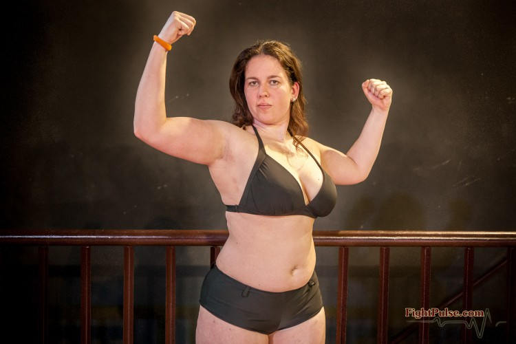 FightPulse-2018-01-07-portraits-26