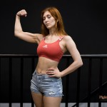 FightPulse-2020-06-14-portraits-2