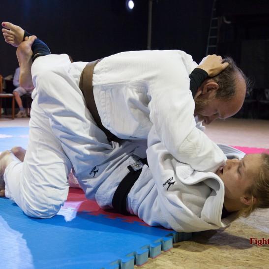 FightPulse-MX-36-Diana-vs-Bernard-Judo-Match-08