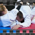 FightPulse-MX-36-Diana-vs-Bernard-Judo-Match-16