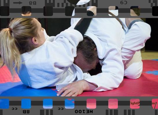 FightPulse-MX-36-Diana-vs-Bernard-Judo-Match-16