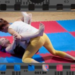 FightPulse-FW-15-Katniss-vs-Revana-3851