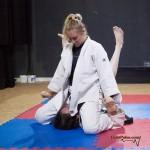 sgpin in judogi