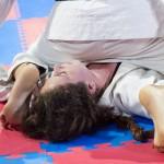 FightPulse-FW-17-Diana-vs-Xena-judogi-pins-5033