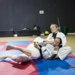 FightPulse-FW-17-Diana-vs-Xena-judogi-pins-5063