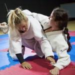 FightPulse-FW-17-Diana-vs-Xena-judogi-pins-5094