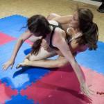 FightPulse-FW-18-Xena-vs-Laila-5419