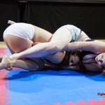 FightPulse-FW-18-Xena-vs-Laila-5546
