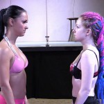 FightPulse-Championship-Revana-Zoe-staredown-still-frame