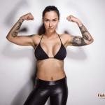 FightPulse-portraits-Zoe-new-001