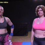 FW-Lucrecia-vs-Anika-upcoming-heavyweight-match
