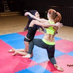 Jane vs Akela - preview photo 1