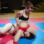 FightPulse-2016-07-24-selection-3938