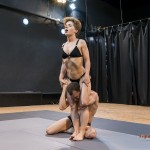 FightPulse-2019-06-23-selection-64