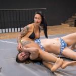FightPulse-2019-10-06-selection-032