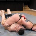 FightPulse-2019-10-07-selection-100