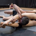 FightPulse-2020-02-23-selection-78